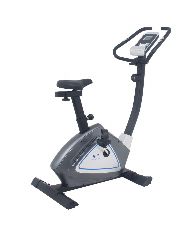 ISE Vélo d'Appartement Ergomètre | Porto SY-8609